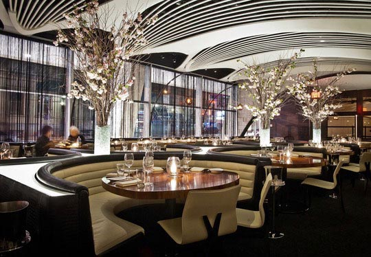 Times Square New Years Eve At Stk Nyc Nyc New Years Eve 2019