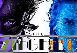 Ziegfeld Theatre NYC