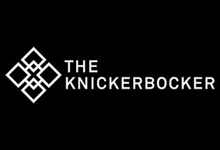 The Knickerbocker Times Square
