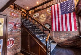House of Brews 51st Street Times Square