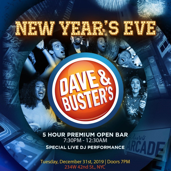New Years Eve Hotel Packages Myrtle Beach Sc