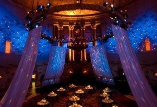 Gotham Hall NYC
